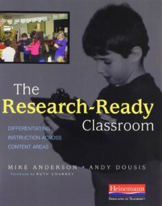 the-research-ready-classroom
