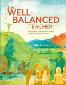the-well-balanced-teacher
