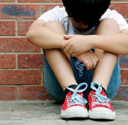 Bullying-Sad-Boy