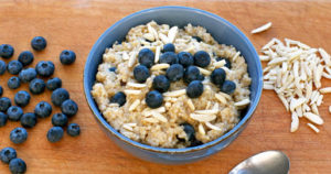 blueberry_almond_oats