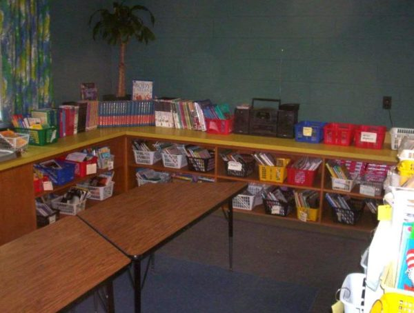 Classroom Design Consultant ~ A few classroom design ideas leading great learning