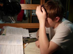 homework-frustration