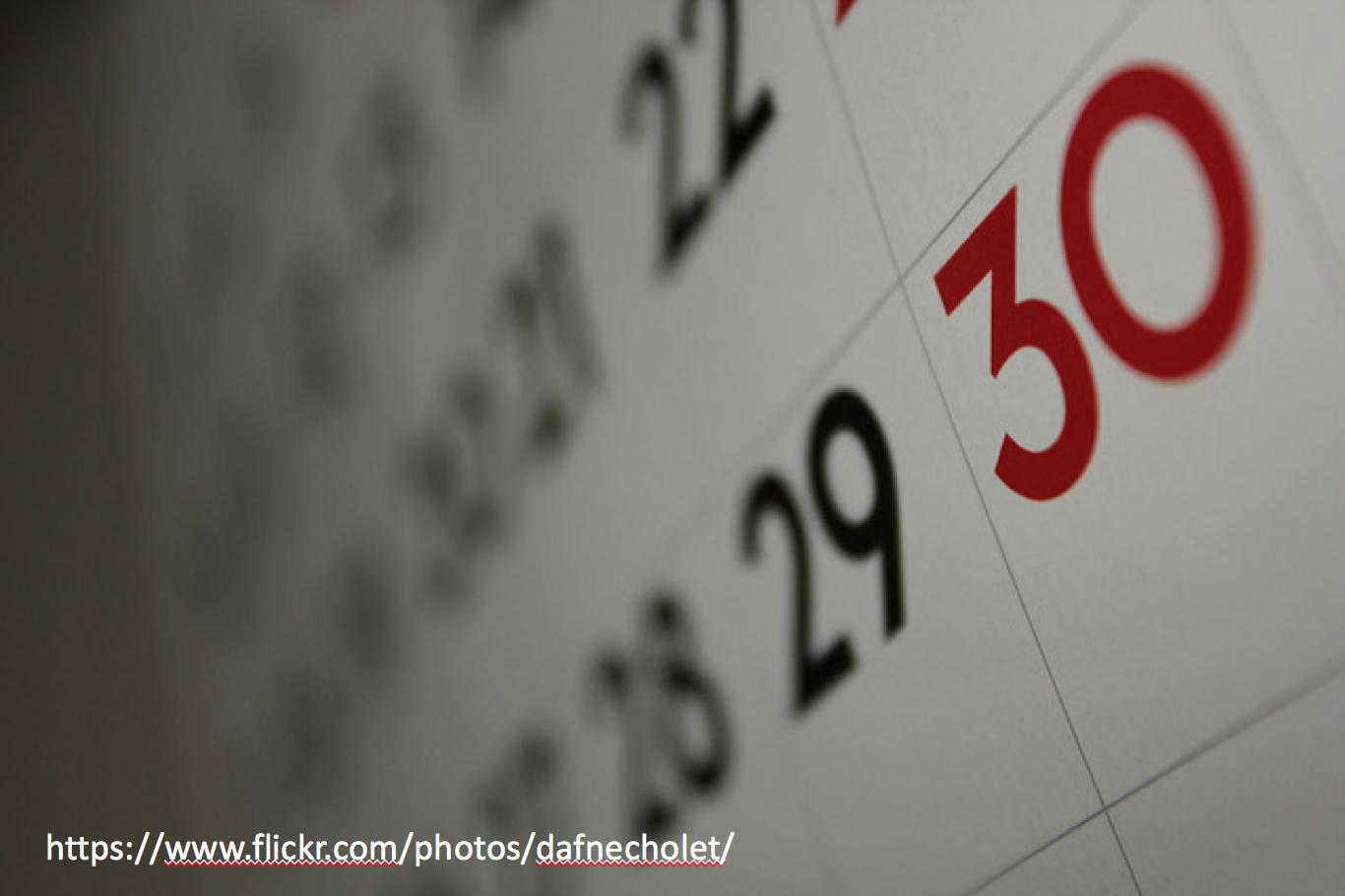 calendar-with-credit2